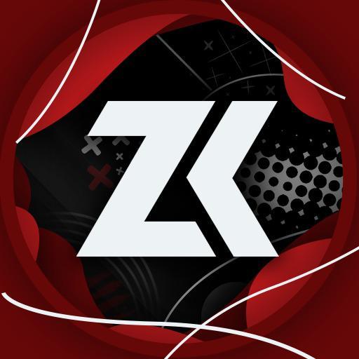 zork-plus.com